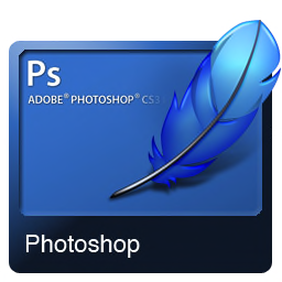 Photoshop cs3 22